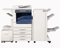 may-photocopy-xerox-docucentre-v-4070dc_p_141