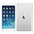 iPad Air Wi-Fi + Cellular 32GB - Silver (MD795TH/A)