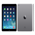 iPad Air Wi-Fi + Cellular 32GB - Space Gray (MD792TH/A)