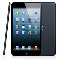 iPad Mini with Retina WiFi + Cellular 32GB (ME820TH/A) Space Gray