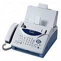 Máy  FAX Brother–1020e
