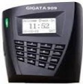Máy chấm công kiểm soát cửa bằng thẻ GIGATA SC700