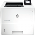 Máy in  LaserJet HP Enterprise M506N ( In mạng )