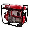 Siêu giảm giá máy phát điện honda 2kva _0983. 564. 538