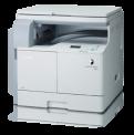 Máy Photocopy Canon IR 2002N ( In mạng)