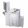 Máy Photocopy Gestetner MP7502