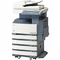 Máy photocopy màu Toshiba Digital Copier –  e-STUDIO 2051C
