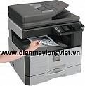 Ngay và luôn ! Máy Photocopy Konica 21 bản 1 phút giảm 2 triệu trong tháng 4