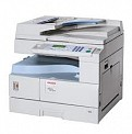 Máy Photocopy Sharp AR-5618S