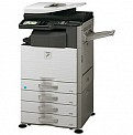 Máy photocopy Sharp MX- 3111U