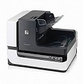 Máy Scan HP 7000nx Doc Capture Workstation