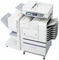 Photocopy Sharp MX-M453U