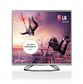 Tivi LED 3D Full HD LG 42LA6130 42inch