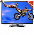 Tivi LED 3D Full HD LG 42LM5800 42inch