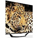 Tivi LED 3D Full HD LG 47LA6910 47 inch