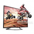 Tivi LED 3D Full HD LG 55LA6200 55inch