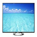 Tivi LED FULL HD 3D Sony 47W804A 47 inch