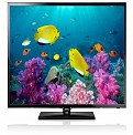 TIVI LED Samsung UA32F5000-32inch Full HD