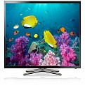 Tivi LED Samsung UA32F5500-32inch Full HD