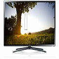 Tivi LED Samsung UA40F6300-40inch Full HD