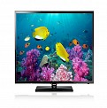 Tivi LED Samsung UA46F5000-46inch Full HD