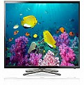 Tivi LED Samsung UA46F5500-46inch Full HD