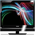 TIVI LED Toshiba 24PC1V-24 Inch