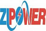 Bộ lưu điện Zlpower chính hãng - Điện Máy Long Việt