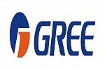 Điều hòa Gree,dieu hoa gree