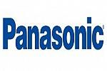 Điều hòa nhiệt độ Panasonic chính hãng - Điện Máy Long Việt