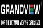 Màn chiếu Grandview chính hãng - Điện Máy Long Việt