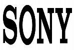 Máy ảnh Sony chính hãng giá tốt - Điện Máy Long Việt