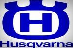 Máy cắt cỏ Husqvarna chính hãng - Điện Máy Long Việt
