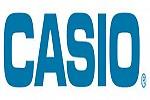 Máy chiếu Casio chính hãng - Điện Máy Long Việt