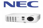 Máy chiếu NEC giá tốt nhất thị trường - Điện Máy Long Việt