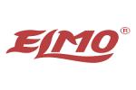 Máy chiếu vật thể ELMO,may chieu vat the elmo