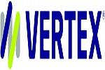 Máy chiếu Vertex,may chieu vertex