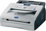 Máy fax chính hãng - Điện Máy Long Việt