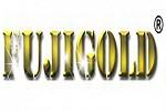 Máy hút ẩm FUJIGOLD,may hut am fujigold