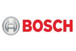 Máy hút bụi Bosch chính hãng - Điện Máy Long Việt