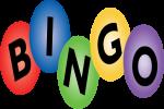 Máy hủy tài liệu Bingo chính hãng - Điện Máy Long Việt