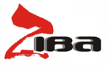 Máy hủy tài liệu Ziba chính hãng - Điện Máy Long Việt