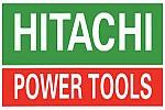 Máy lọc không khí Hitachi chính hãng - Điện Máy Long Việt