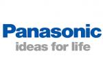 Máy lọc không khí Panasonic,may loc khong khi panasonic