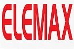 Máy phát điện Elemax - Nhật chính hãng - Điện Máy Long Việt