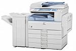 Máy photocopy cũ nhập khẩu( Máy bãi ) - Điện Máy Long Việt