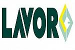 Máy rửa xe LAVOR chính hãng - Điện Máy Long Việt
