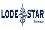 Máy sấy khí Lode star,may say khi lode star
