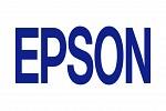 Máy Scan Epson nhập khẩu giá ưu đãi, cạnh tranh - Điện Máy Long Việt