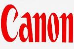 Máy Scanner Canon chính hãng, nhập khẩu - Điện Máy Long Việt